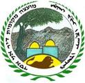 דיר אל אסד